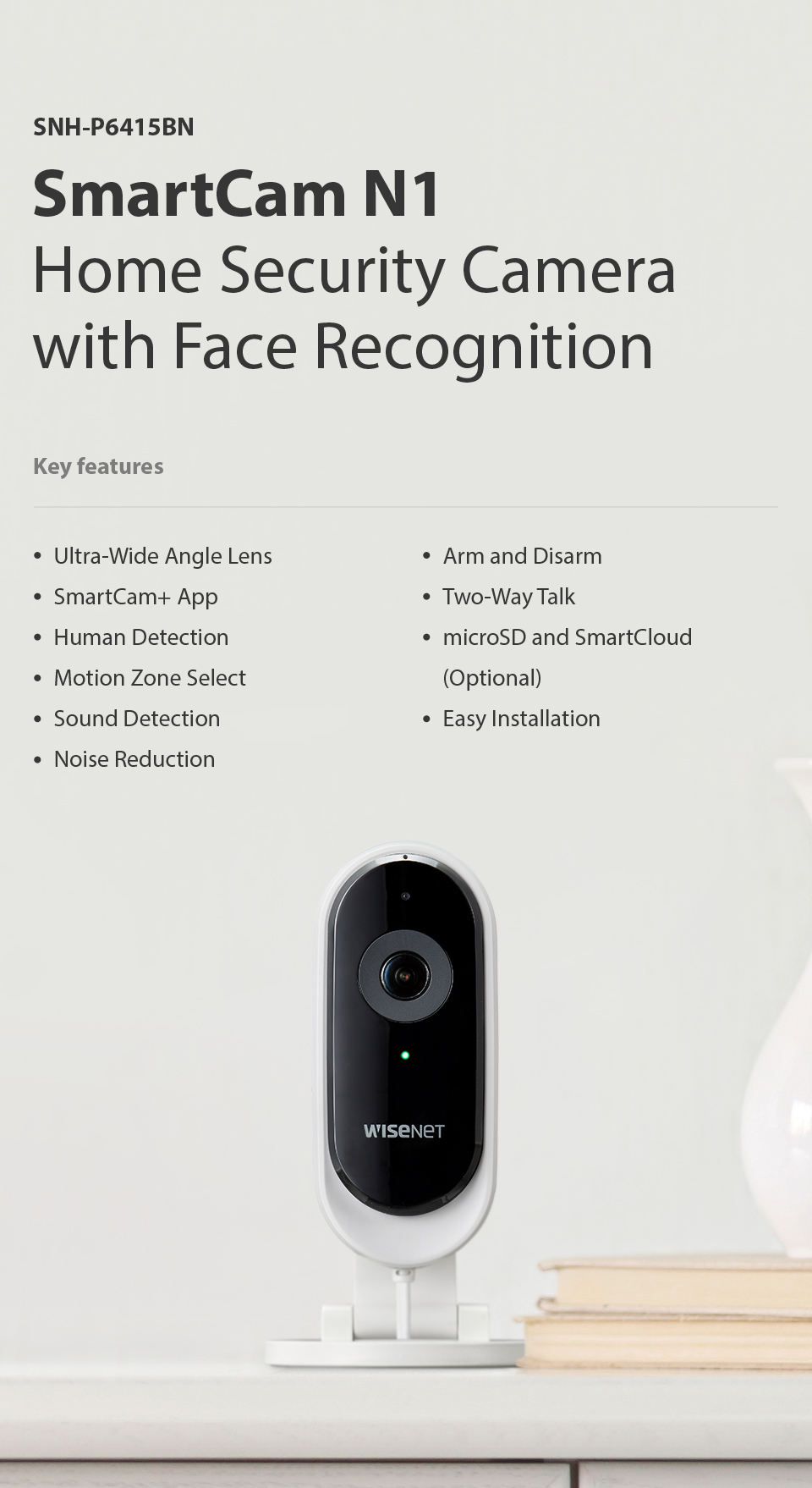 SmartCam-N1-Home-Security-Camera-with-Face-Recognition