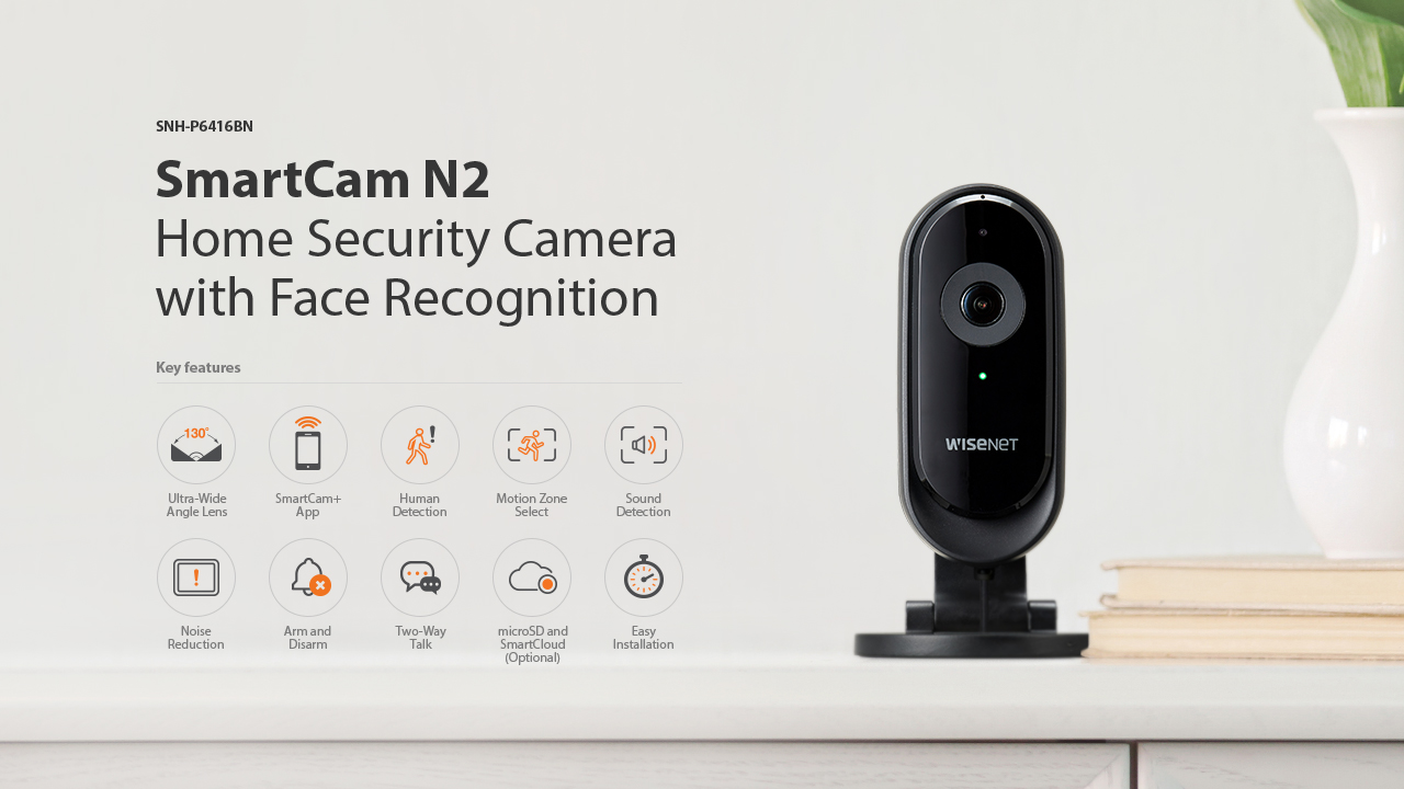 SmartCam-N2-Home-Security-Camera-with-Face-Recognition