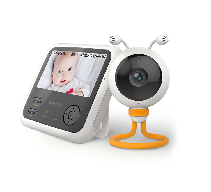 BabyView-Eco-SEW-3048W-hero