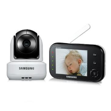 Samsung SEW-3037WN SafeVIEW