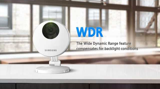 samsung-home-camera-wisenet
