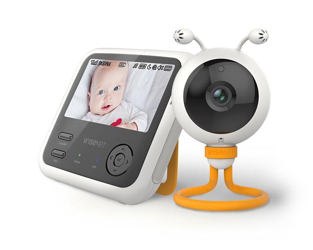 BabyView-Eco-SEW-3048W-Eco-mode-and-room-temperature-sensor