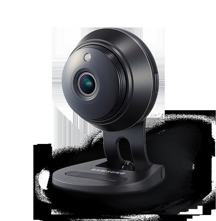 SmartCam HD Plus